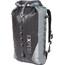 Exped Torrent 40 Backpack Black/grey